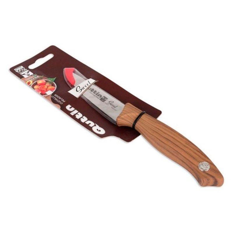 Nóż Obierak Quttin Sweet 9 cm