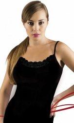 Koszulka Emili Tosia czarna S-XL