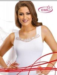 Koszulka Emili Wilma 2XL