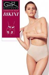 Figi Gatta Corrective Bikini Wear 1463S