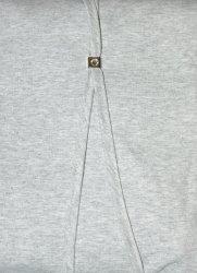 Koszula De Lafense 439 Nice 7/8 S-2XL
