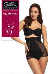 Figi Gatta Corrective Wear 41614S Catherine