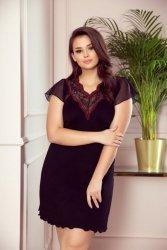 Koszula Eldar First Lady Koleta 2XL-3XL
