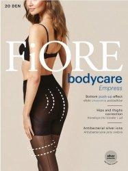 Rajstopy Fiore Bodycare F 5003 Empress 20 den