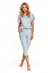 Piżama Taro Oksa 2490 kr/r S-XL L'21