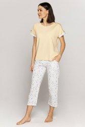 Piżama Cana 558 kr/r 2XL
