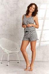 Piżama Taro Petra 2506 kr/r S-XL L'21