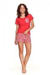 Piżama Taro Agnes 2499 kr/r S-XL L'21