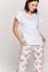 Piżama Cana 560 kr/r 2XL