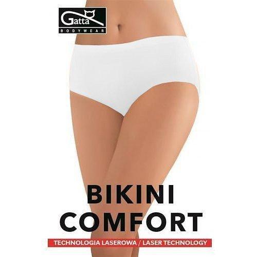 Figi Gatta Bikini Comfort 41519