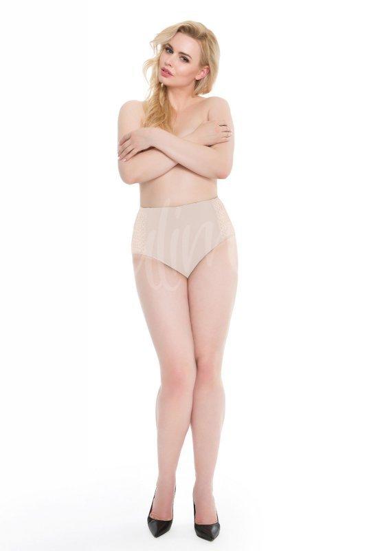Figi Julimex Opal Panty