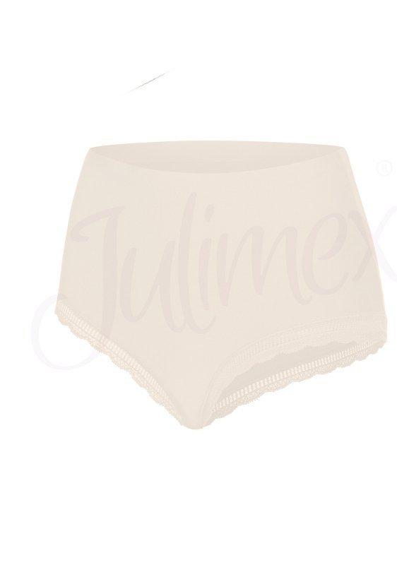 Figi Julimex Ruby Panty