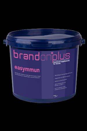 Easymmun - odporność 3 kg  Brandon PLUS