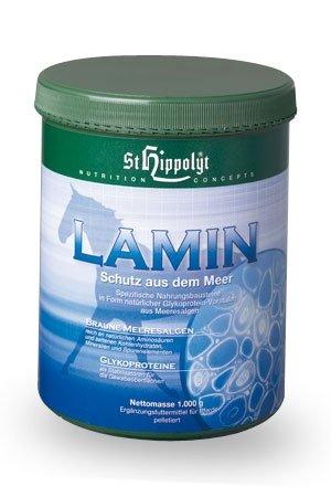 Lamin - odporność/przeciwzapalny 1 kg  St. Hippolyt