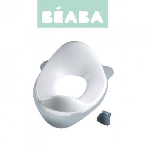 Nakładka na toaletę Light Mist