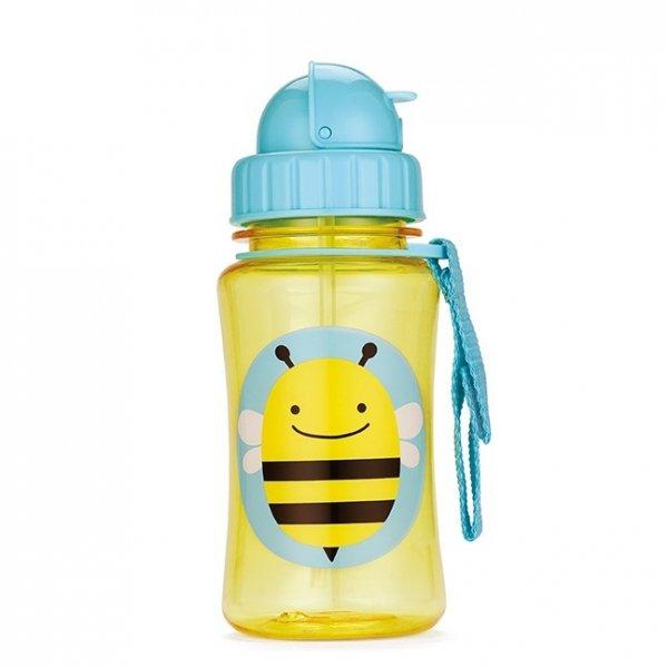 Bidon Pszczoła