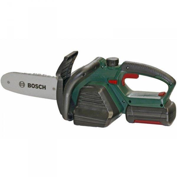 Klein Piła Łańcuchowa dla Dzieci Bosch II
