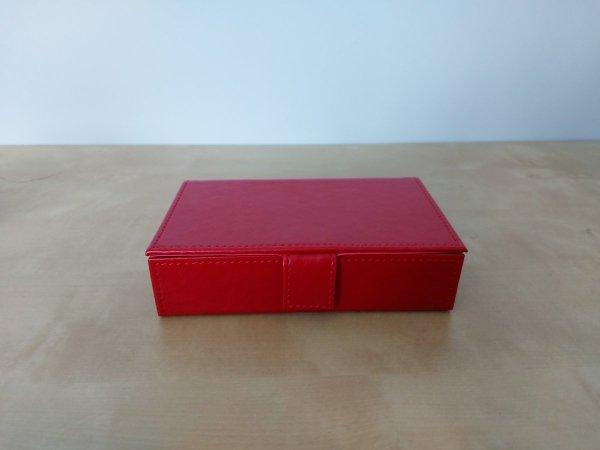 Pudełko ozdobne BB2