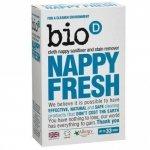 Nappy Fresh dodatek do prania pieluch 500g