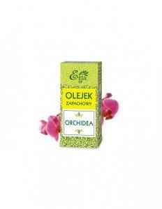 Etja, Kompozycja zapachowa Orchidea, 10 ml