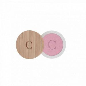 Couleur Caramel, Cień do powiek, nr 097, Pearly Sparkling Pink, 1,7g