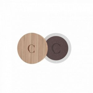 Couleur Caramel, Cień do powiek nr 102, Pearly Nubian, 1,7g