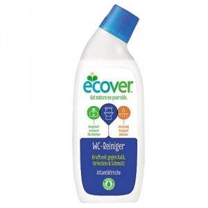 Ecover, Płyn do czyszczenia WC 0,75 l.