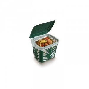 Pojemnik na odpady organiczne do kuchni MAXAIR II