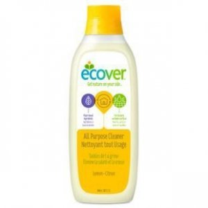 Płyn do czyszczenia uniwersalny ekologiczny 1L