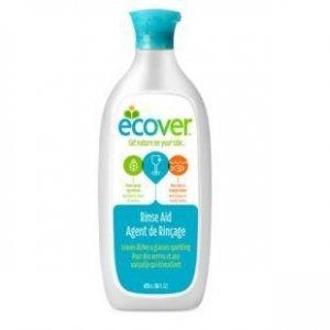 Nabłyszczacz do zmywarek ekologiczny bezzapachowy 500ml