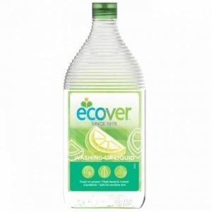 Ekologiczny płyn do zmywania naczyń Cytryna i Aloes 500ml