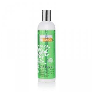 Natura estonica - Color Bomb Shampoo szampon do włosów 400ml