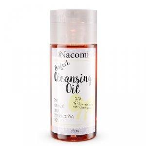 Perfect Cleansing Oil olejek do demakijażu metodą OCM do cery mieszanej 150ml