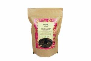 Mohani - Mystic India orzechy piorące z bawełnianym woreczkiem 350g
