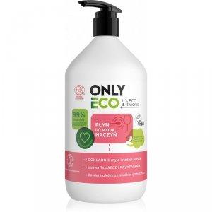 Onlyeco - Płyn do mycia naczyń 1000ml
