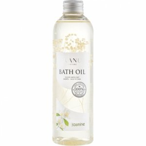Kanu nature - Bath Oil olejek do kąpieli Jaśmin 250ml