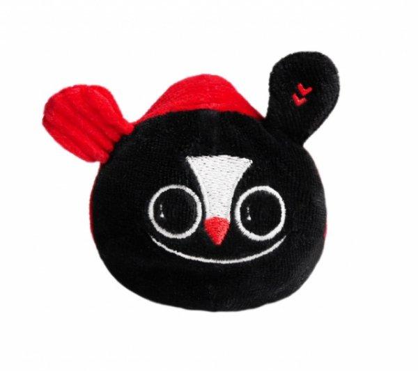 LullaLove, MR B cutie - zabawka rozwojowa