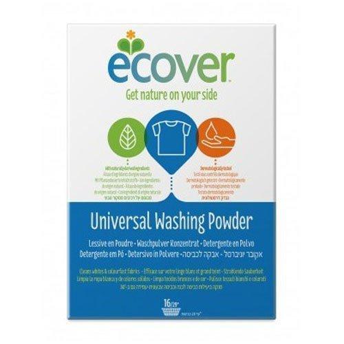 ECOVER Proszek do prania uniwersalny 1,2kg