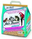 Pet's dream Universal 5l