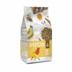 Witte Molen PUUR 2+0,4kg Canary Mieszanka nasion dla kanarków
