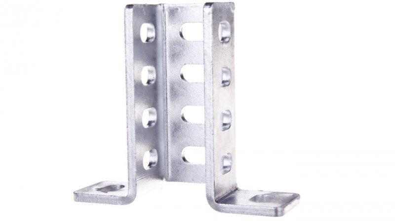 Podstawa ceownika PVC 661307