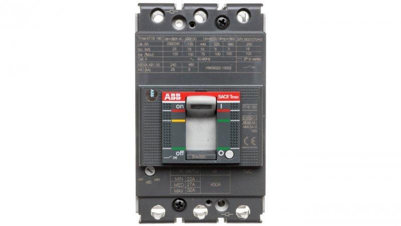 Styk pomocniczy 1Z 1R montaż boczny HKS4-11 1SAM401902R1001