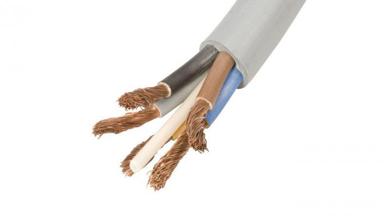 Przewód OLFLEX CLASSIC 100 5G35 00101183 /bębnowy/