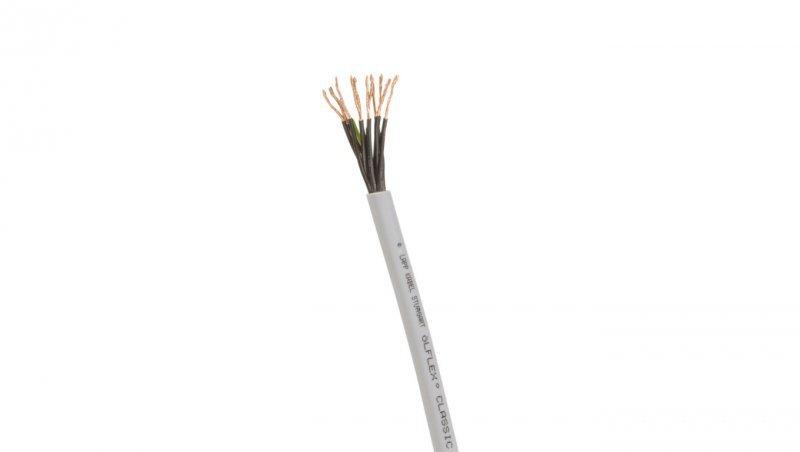 Przewód sterowniczy OLFLEX CLASSIC 110 12G0,5 1119012 /bębnowy/