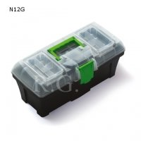 Werkzeugkoffer Greenbox N12G