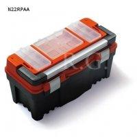 Werkzeugkoffer FIREBIRD N22RPAA