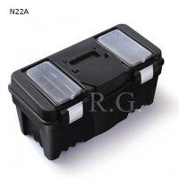 Werkzeugkoffer VIPER N22A