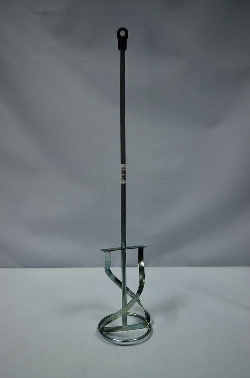Mörtelrührer Farbmischer 110x600mm