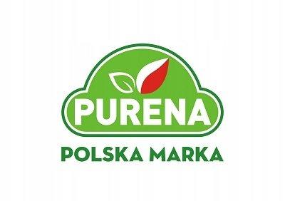 Pulpa (puree) bananowa 100% b/c 350g