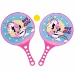 BEACHBALL Disney MINNIE MOUSE